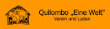 quilombo avatar