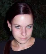 nadinemueller avatar