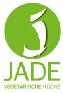 Jade - Imbiss