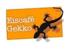 Eiscafe Gekko