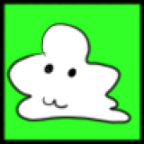 benjo avatar