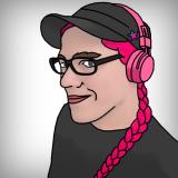 yetzt avatar