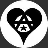 veganarchist avatar